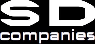 SD Companies